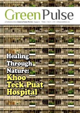 greenPulse_Jan2018_Page_01