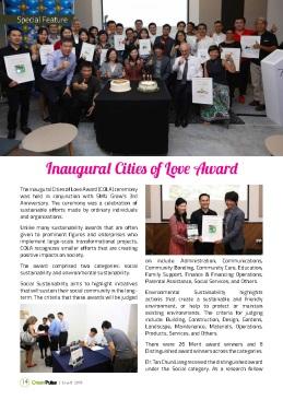 greenPulse_Jan2018_Page_14