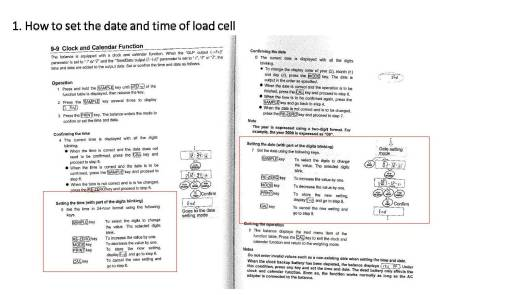 Instructions of load cell settings_Page_02